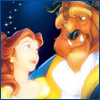 Beauty and the Beast 6