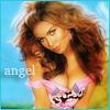 Carmen Electra - Angel
