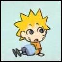 Chibi Naruto Shippuuden