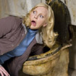 Cindy Scary Movie 4