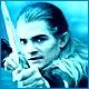 Legolas 3 jpg