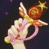 Sailor Mars 3