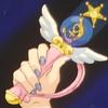 Sailor Mercury 4