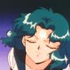 Sailor Neptune 5 jpg