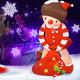 christmas-avatar