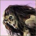 halloween avatar 2216