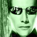 matrix avatar 0787