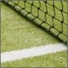 tennis net lines